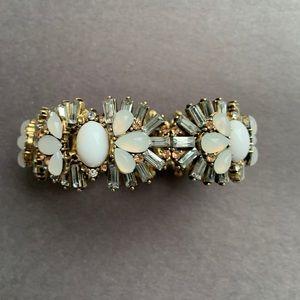 Art Deco Bracelet from Bloomingdale's